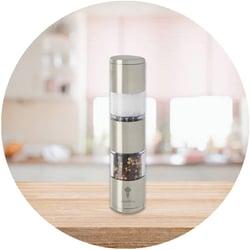 Auro-salt-and-pepper-grinder-Blog