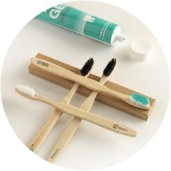 Celuk-bamboo-toothbrush