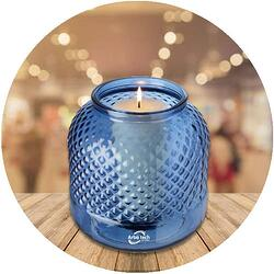Estar-recycled-glass-candle-holder-Blog