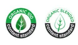 OCS - The Organic Content Standard