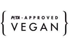 PETA - Approved Vegan