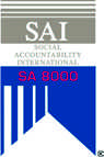 SAI - Social Accountability International
