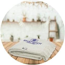 Ivy-RPET-mohair-blanket-Blog