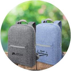 Pheebs-backpack-Blog