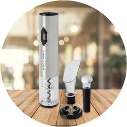 Pino-electric-wine-opener-Blog