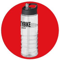 Promotional Water Bottle (2)