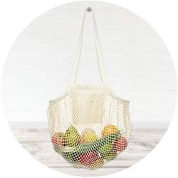 Pune-tote-bag-Blog