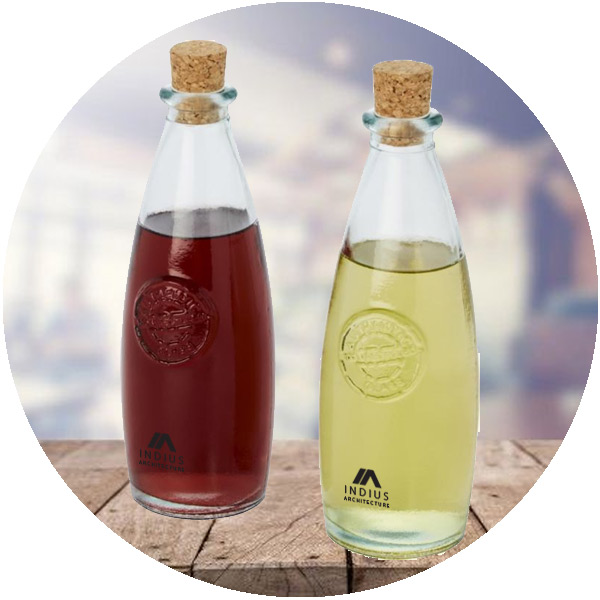 Sabor-2-piece-recycled-glass-oil-and-vinegar-set-Blog