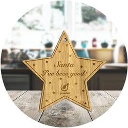 Star-Blog