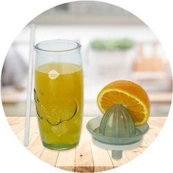 Verano-recycled-glass-Blog