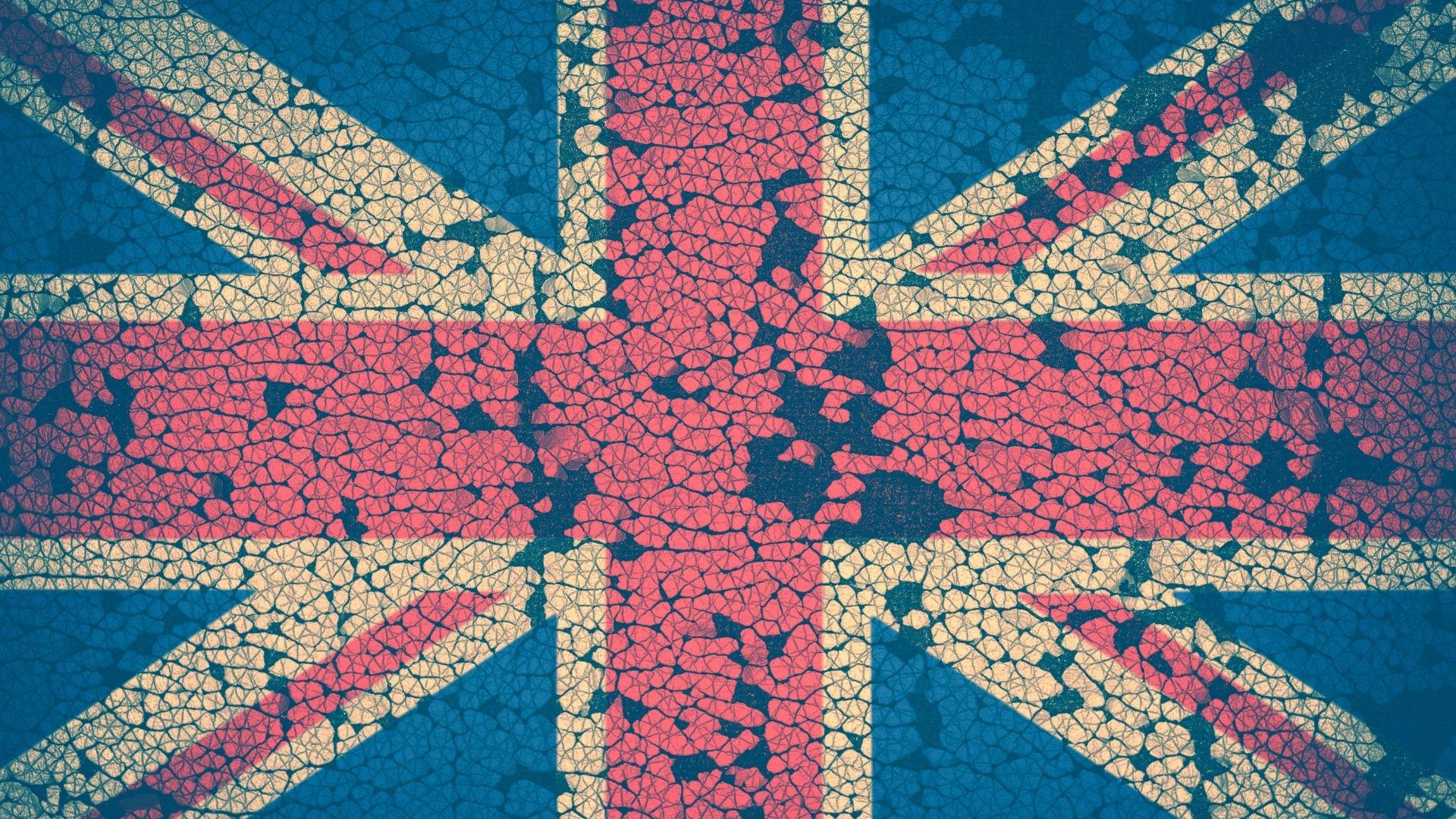 Buy British Promotional Merchandise